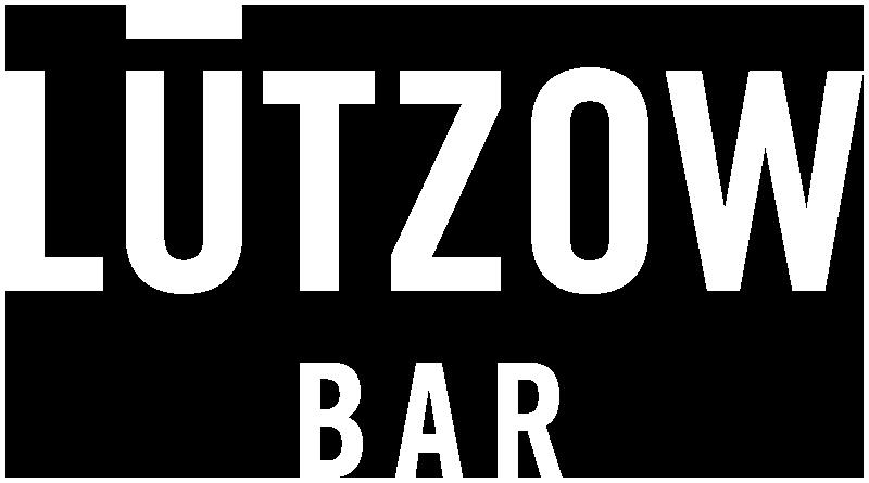 Lützow Bar